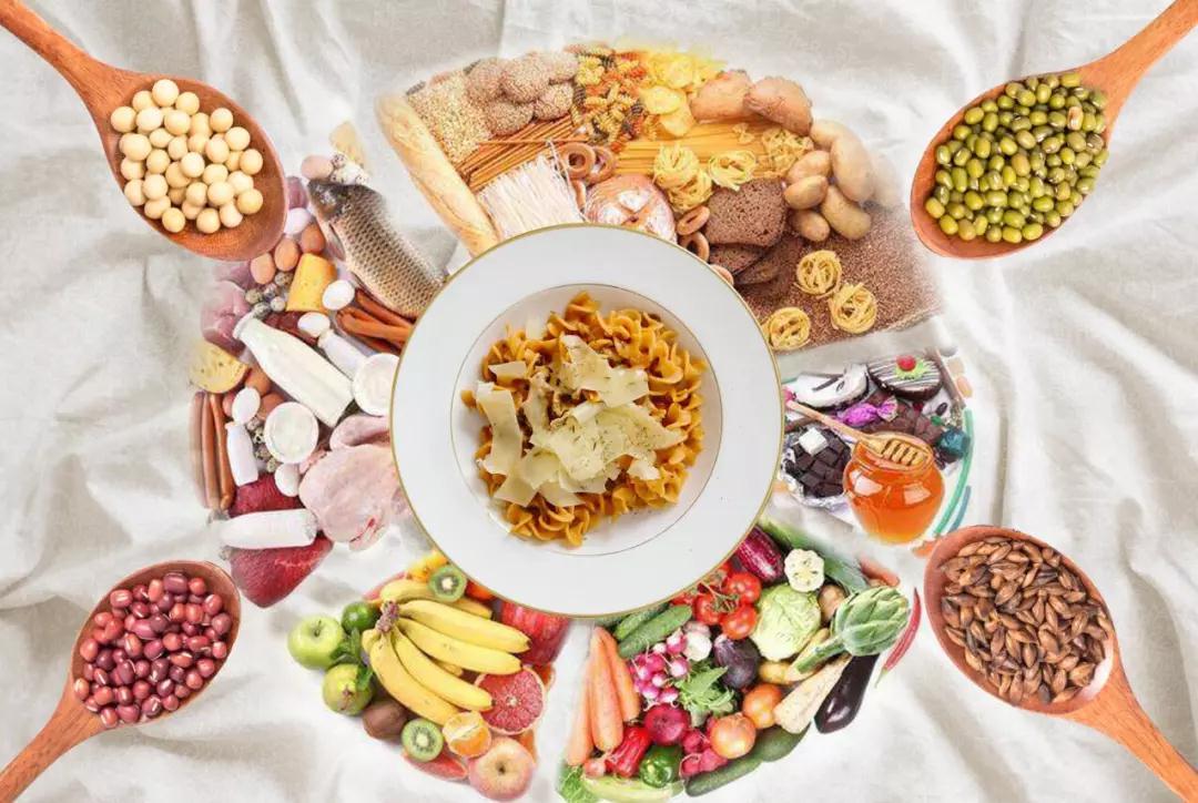 加工食品是食盐的主要摄入来源