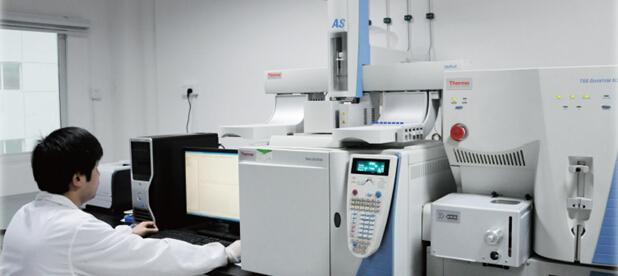 YE酵母提取物先进的检测设备