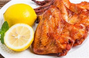 鸡肉制品升级配方 | 奥尔良风味深度揭秘!