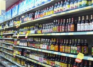 高鲜型酵母抽提物促成无添加酱油品质提升