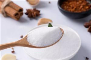 食品工业为什么要减盐? | 减盐降钠方法