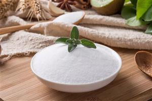 怎么吃盐才健康?调味盐了解一下