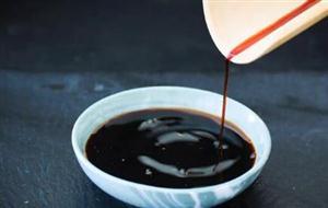 """值!花五分钟解决""""低盐""""酱油防腐和风味问题"""