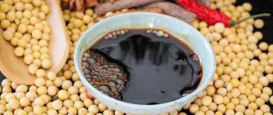 天然原酿酱油不使用食品添加剂,品质如何提升?我们帮你解决!